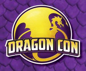 dragon con 1